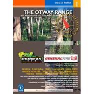The Otway Range