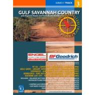Gulf Savannah Country