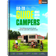 Go to Guide For Campers
