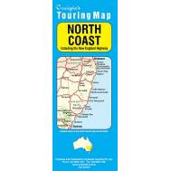 North Coast 2nd Edition