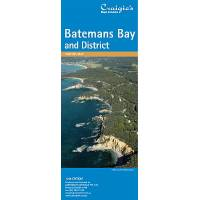 Batemans Bay & District 12th Edition