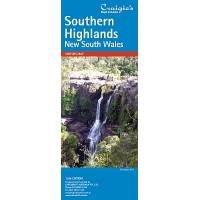 Southern Highlands 15th Edition