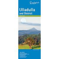 Ulladulla & District 10th Edition