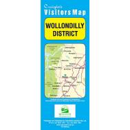 Wollondilly District 4th Edition