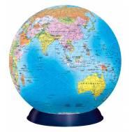 Puzzle Globe - 22cm