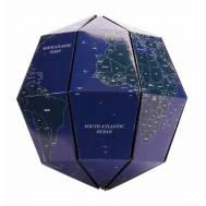 Paper Globe Kit Large - Glow 25cm