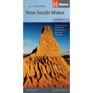 New South Wales Handy