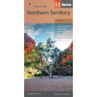 Northern Territory Handy