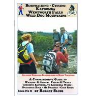 Bushwalking - Cycling Katoomba Wentworth Falls Wild Dog Mountains