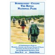 Bushwalking - Cycling The Royal National Park