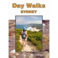 Day Walks Sydney