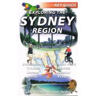 Exploring the Sydney Region
