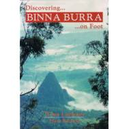 Discovering Binna Burra ... on Foot