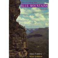 Discovering the Blue Mountains... on Foot