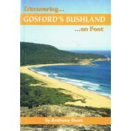 Discovering Gosford's Bushland... on Foot