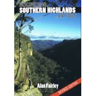 Discovering Southern Highlands... on Foot