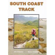 South Coast Track