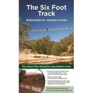 Australia's Best Walks: The Six Foot Track