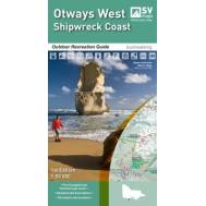 Otways West; Shipwreck Coast