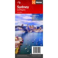 Sydney & Region