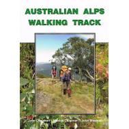 Australian Alps Walking Tracks