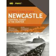 Newcastle, Central Coast and the Hunter