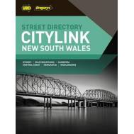 New South Wales City Link