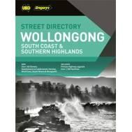 Wollongong, South Coast & Southern Highlands