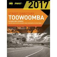 Toowoomba, Darling Downs & the Outback