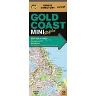 Gold Coast Mini