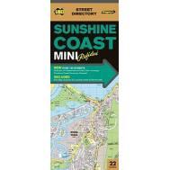 Sunshine Coast Mini