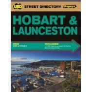 Hobart & Launceston