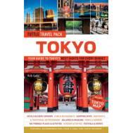 Tuttle Travel Pack Tokyo