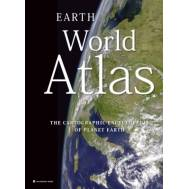 Earth World Atlas