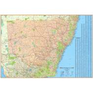 New South Wales Xtra Large