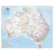 Australia Handy