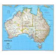National Geographic Australia