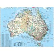 Australia 149