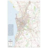 Greater Adelaide Supermap