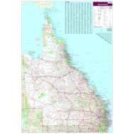 Queensland Supermap