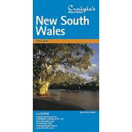 New South Wales 3rd Edition