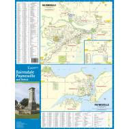 Bairnsdale, Paynesville & District 3rd Edition