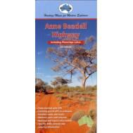 Anne Beadell Highway