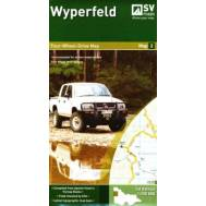 Wyperfeld Map 2