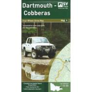 Dartmouth - Cobberas Map 5