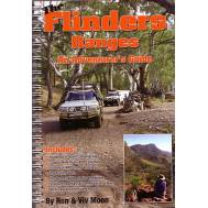 Flinders Ranges Adventurer's Guide