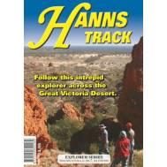 Hanns Track