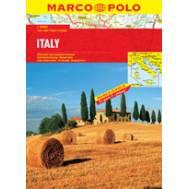 Marco Polo Italy