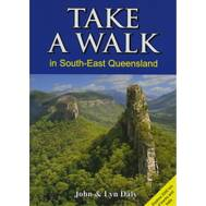 Take a Walk in South-East Queensland - Bushwalking