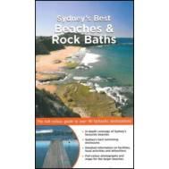 Sydney's Best Beaches & Rock Baths